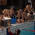 U11 Baptemes de plongee 2013 011
