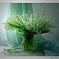 FB_IMG_1462088098000