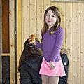 rencontre des petites marmottes - 103