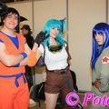 cosplay-libre-parismanga2012-39