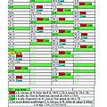 calendrier rentrée 20151 copie