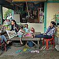 phnom penh (10)