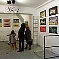 5-Expo Foham Fonezs & Lolo Emak La Friche Dénoyez_5617