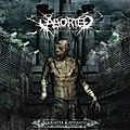 Aborted - slaughter & apparatus - a methodical overture (2007)