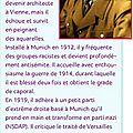 Histoire -