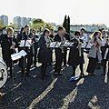 23 Les commémorations 2012/2013