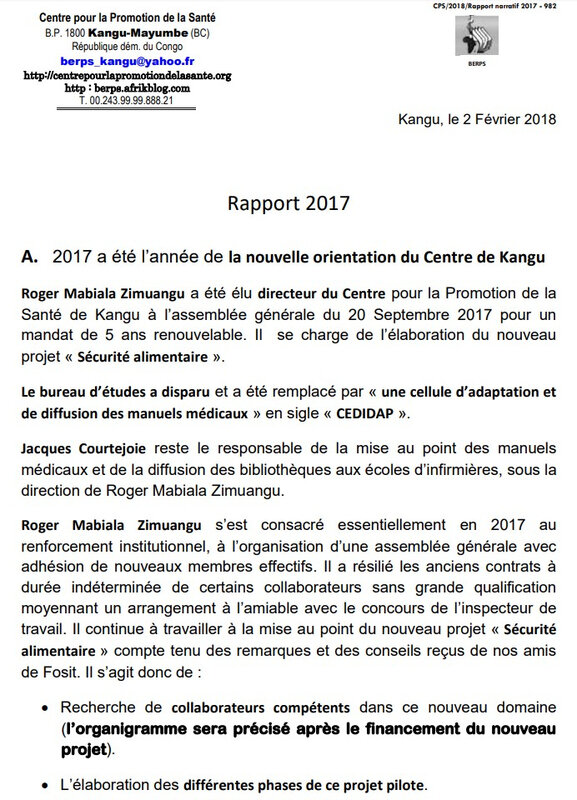 Rapport_2017_Page_1