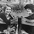 directors_chair-mary_pickford_frances_marion-1