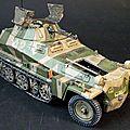 Sdkfz 250-9 PICT2991