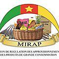 La Mirap lance des marchés spéciaux