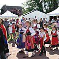 L'Association Culture, Loisirs des Portugais de l'Agglomération de Rouen fête ses 40 ans