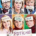 Potiche (2011)