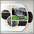 Pairi daiza 2014 - maison de l'artisan