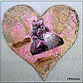 Heart journal 2012 - avril