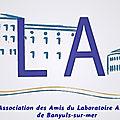 <b>Assemblée</b> <b>générale</b> 2021 Inscription sur ZOOM