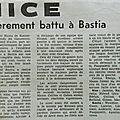 16 - marchioni paul – n°869 - 1976/1977 - n°1 - diii
