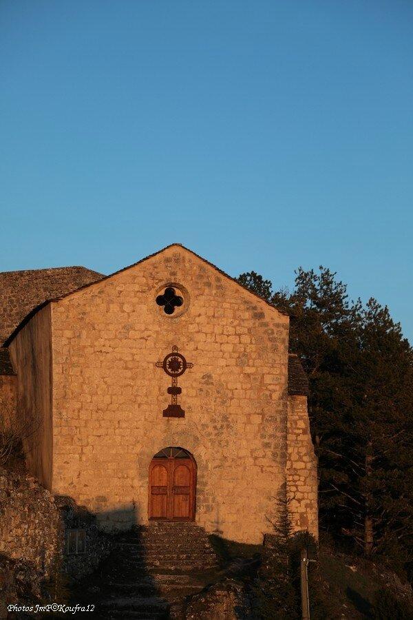 Photos JMP©Koufra 12 - Le Caylar - 21032018- 056