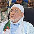 L'Algéri