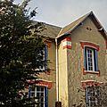 Windows-Live-Writer/Bernires-sur-Mer_1141E/DSC07249