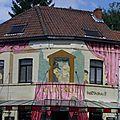 <b>Guignol</b> Bruxelles Belgique