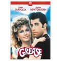 --- GREASE