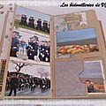 Album gaelle spaeth (7) (Copier)