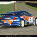 Rallye de Vervins 2010 by Morgan