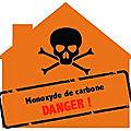 👨🌾Paysagiste Pays basque: Les principaux polluants.