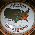 Country Music hall of fame (113).JPG