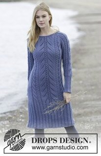 tricot tendance 2015