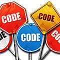 Code en ligne et permis accéléré