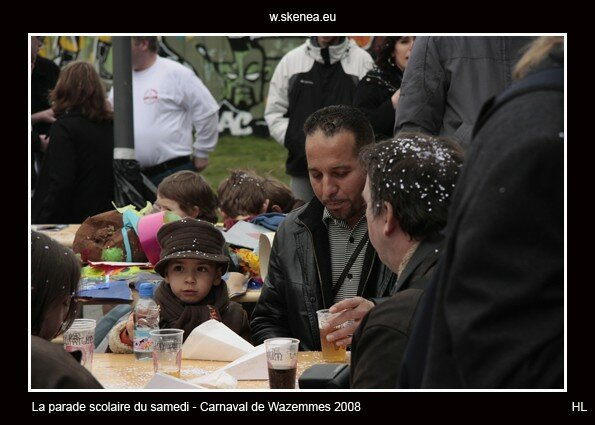 Laparadescolaire-Carnaval2Wazemmes2008-310