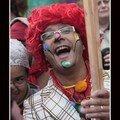 LaGrandeParade-Carnaval2Wazemmes2008-274