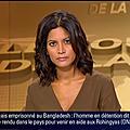 aureliecasse02.2015_12_27_lejournaldelanuitBFMTV