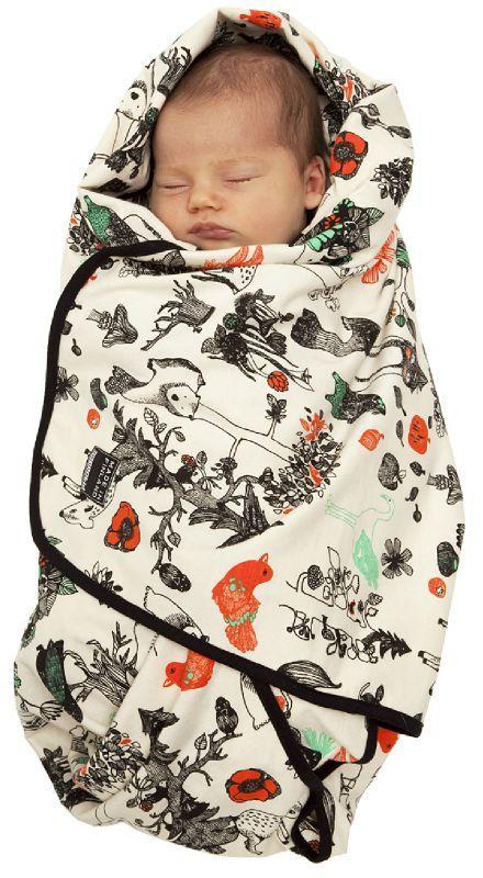 couverture bébé originale Couverture originale et design pour bébé Made in Finlande   Le  couverture bébé originale