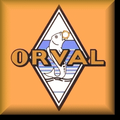 ORVAL