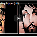 Day Tripper (Partition - Sheet-Music)