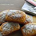 Petits <b>pains</b> aux carottes et à la citrouille, sans gluten et sans lactose