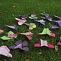 papillons tissu1