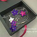 bijoux-mariage-432-4