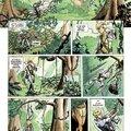 Page 2 line A4 colors copie72