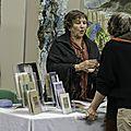 HOURDEBAIGT Marie-Christine les fils en Béarn2017