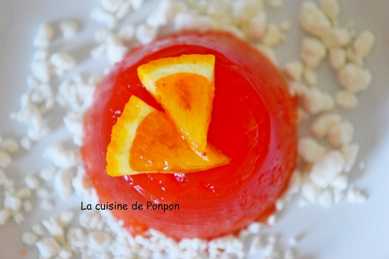 crème d'orange sanguine (14)