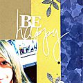be-happy-dt