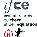 Formation Initiation/Perfectionnement attelage - <b>IFCE</b> - Cantal