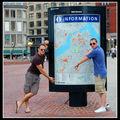 2008-07-26 - WE 17 - Boston & Cambridge 061