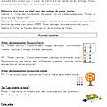 Windows-Live-Writer/Projet-Mon-ami-larbre_90D5/image_12