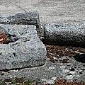 croix à Cortagy