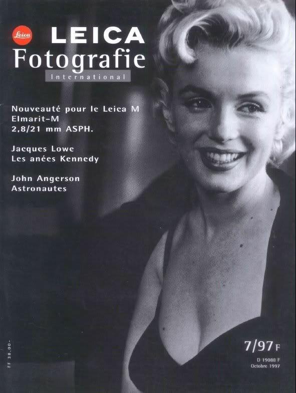 1997-10-leica_fotografie-france