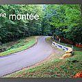 Bettant 2012 - Montée 2